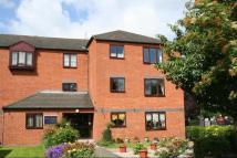 Flat for sale in Ross-on-Wye