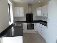 Penthouse in London Road Oadby...