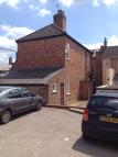 Detached house to rent in HIGH STREET, Oakham, LE15