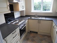 Apartment in Stud Road, Oakham...
