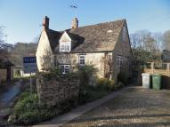 Cottage in Malting Yard, Exton