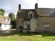 1 bedroom Cottage to rent in Main Street, Cottesmore