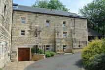 4 bedroom Barn Conversion in Ketton, Nr Stamford