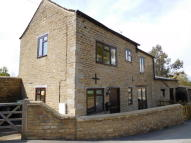 Cottage to rent in Yarwell, Nr Stamford