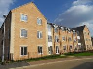 Apartment in Stud Road, Barleythorpe...