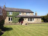 4 bed Detached property in Ramsgreave, Blackburn...