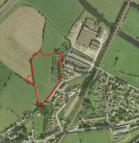 property for sale in DALE VIEW, Whalley, BB7