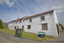 5 bedroom Detached house in High Street, Morton...