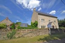 Detached house for sale in Main Street, Wakerley...