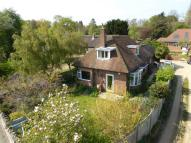 4 bedroom Detached home for sale in Priory Road, Stamford