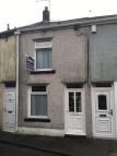 2 bedroom Terraced house for sale in 5 Rees Place, Pentre...