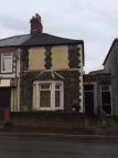 1 bed Flat in 81 Broadway, Cardiff...