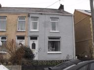 3 bedroom semi detached property for sale in 16 Cefn Yr Allt...