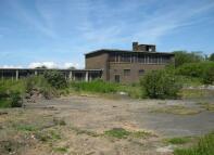 Land for sale in Land adjacent to Kenfig...