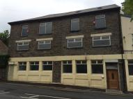 property for sale in Former Tonpentre Conservative Club 50-51 Ystrad Road, Pentre, CF41 7PH