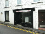 property for sale in 16 Bridge Street,