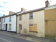 14 Garn Cross Terraced property for sale
