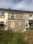 Cottage for sale in 4 Green Villas Penybont...