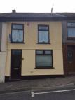 Terraced home in 20 Tyisaf Road, Gelli...