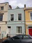 2 bed Terraced house in 2 Bute Esplanade...