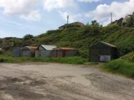5 Garages at Bryn Y Don Road Garage for sale
