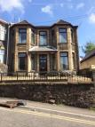 3 bedroom property for sale in The Briars Gladstone...