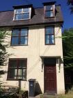 5 bedroom Terraced property in 11 Rowton Villas...
