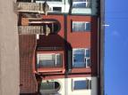5 bed Terraced home for sale in 40 Caerleon Road...