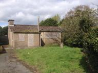 property for sale in The Guides Hut Church Stoke, SY15 6AG