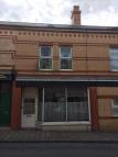 Terraced house for sale in 17 Vere Street, Barry...