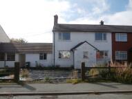 3 bed semi detached home for sale in 6 Ffordd Y Coedwyr...