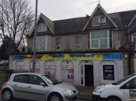 property for sale in 184-186 Corporation Road, Newport, South Wales, NP19 0DQ
