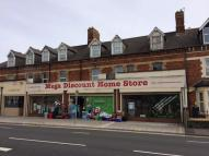 property for sale in 191-195 Penarth Road, Cardiff, Cardiff (County of), CF11 6FR