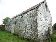 Barn A Bodwenarth Farm Albion Court Barn for sale