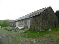 Barn for sale in Barn B&C Bodwenarth Farm...