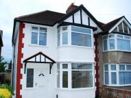 3 bedroom semi detached property for sale in Roxeth Green Avenue...