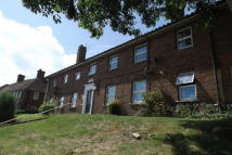 Newhaven Apartment to rent