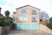 Maisonette to rent in Hillcrest Road, Newhaven...