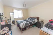 property to rent in Newhaven Town Centre