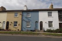 2 bed property in Beach Road, Newhaven, BN9