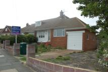 property to rent in Chichester Drive West, Saltdean, BN2