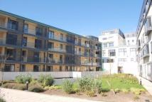 1 bedroom Flat in Pacific Heights, Saltdean
