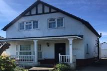 4 bed home in Peacehaven