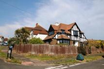 3 bedroom home in Knole Road, Rottingdean...