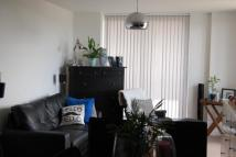 Flat in Suez Way, Saltdean, BN2