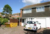 property to rent in Bannings Vale, Saltdean...