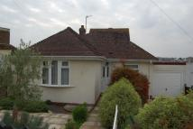 3 bed property to rent in Saltdean