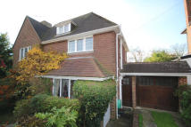 4 bed home to rent in Welesmere Road...