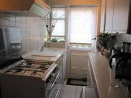Maisonette to rent in Glenloch Road, Enfield...