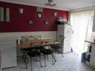 4 bedroom house to rent in Cowland Avenue...